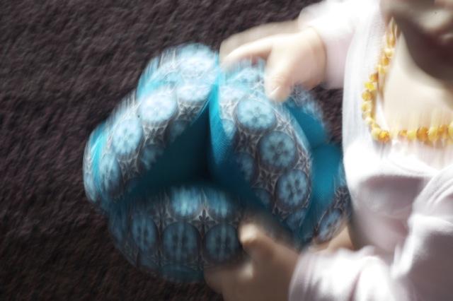 Grab-ball1
