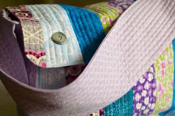 Details-strap